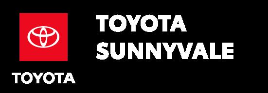 Toyota Sunnyvale dealer logo