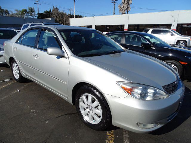best toyota 2003 toyota camry for sale best toyota 2003 toyota camry for sale