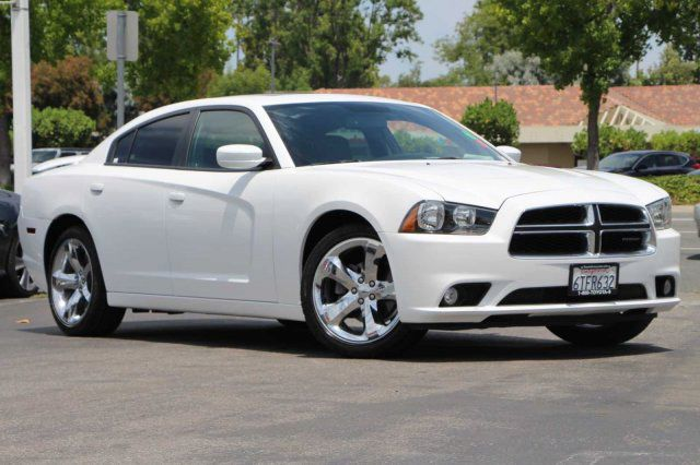 2011 Dodge Charger For Sale >> 2011 Dodge Charger Rallye