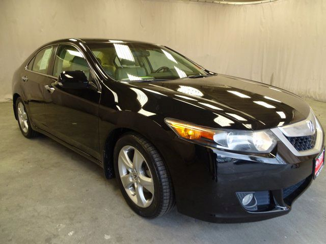 Acura Tsx For Sale >> Used 2010 Acura Tsx For Sale In Sunnyvale Ca Toyota Sunnyvale
