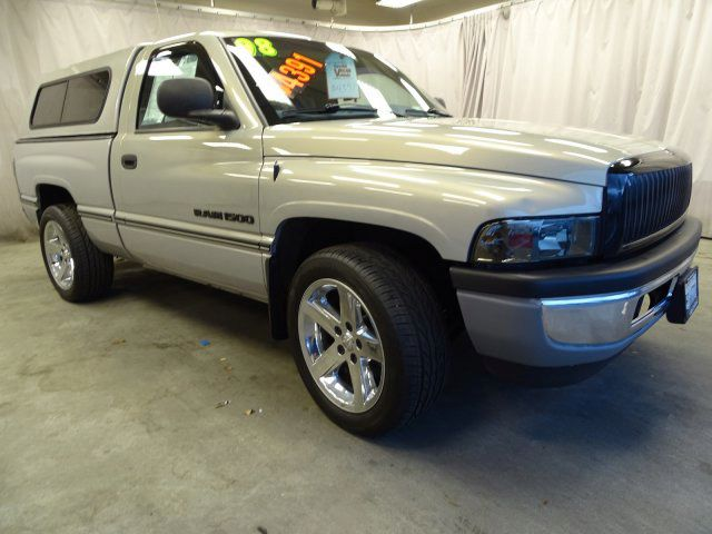 used 1998 dodge ram 1500 for sale near union city ca toyota sunnyvale used 1998 dodge ram 1500 for sale near